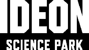 Ideon Science Park